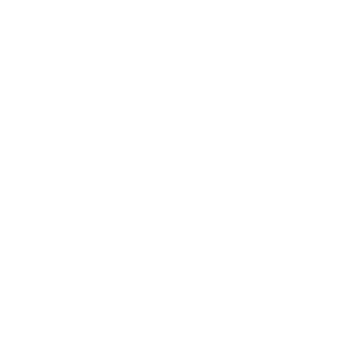Cibrian Arquitectos